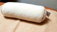 Подушка «Валик»